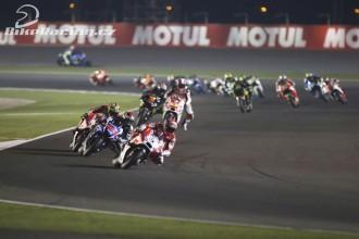 Ciabatti: Maximálně 2 závody ve Španělsku