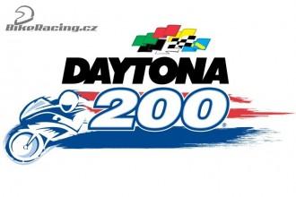 Startovní listina Daytona200 2021