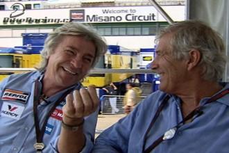 Vstoupí Peugeot do Moto3?