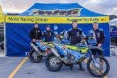 Rally Dakar 2020: fotogalerie z 7. etapy