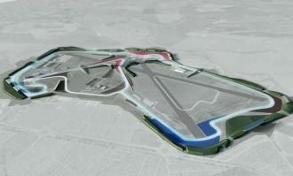 Okruh Silverstone představil změny