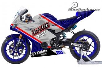 WorldSSP300: Viñales Racing Team