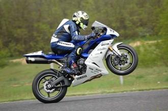 ERES-Racing Cupu 2009