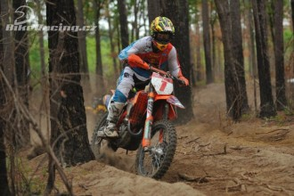 GNCC 2017 – Society Hill