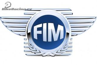 Info o jednání Valeného shromáždění FIM