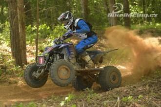 ATV GNCC 2020 – Washington