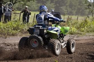 Czech Dakar Team po 2. etapě