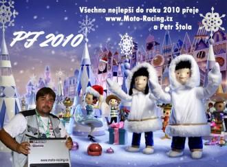 Další várka PF2010 pro vás