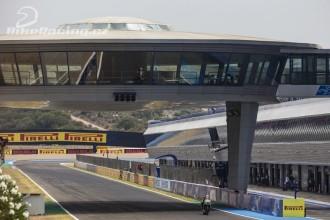 WSBK Španělsko (Jerez) 2020 – sobota