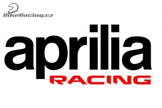 Dovizioso bude testovat Aprilii RS-GP