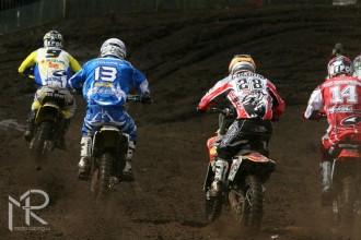 MX3 GP Francie  Villars-s/-Ecot