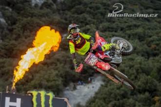 MXGP of Garda Trentino 2020 – Pietramurata