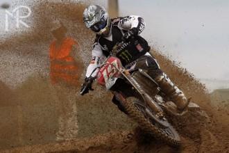 MX Grand Prix Itálie živě