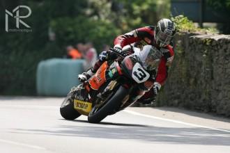 Termíny závodu TT 2010 potvrzené