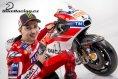 Ducati odhalila nové barvy