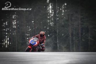 KymiRing out, nyní je na řadě Brno