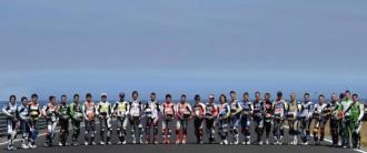 WSBK - Phillip Island, volné tréninky
