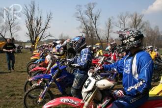 ITP Essox Cup v Mohelnici zrušen