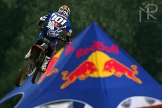 KTM odstartuje sezónu v Itálii