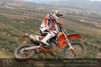 International Motocross de Valence (FRA)