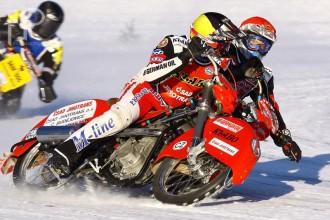 Santa Cup 2009 (1)