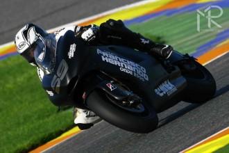 Změny i u Ducati