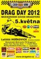Blíží se první Drag Day v roce 2012