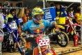 MXGP 2017 – Lommel