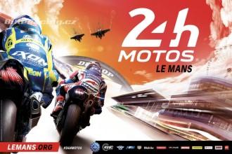 24 hodin Le Mans v dubnu nebude