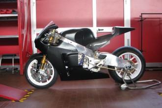 FB Corse chce testovat v Kataru