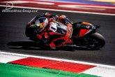 Dobrý test pro Andreu Doviziosa v Misanu