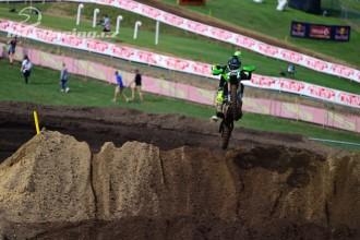 AMA Motocross 2020 – Buchanan 2