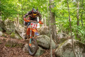 AMA National Enduro 2020 – Greensboro