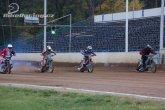 Becher Cup - Pardubice