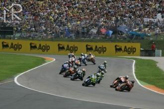 V problémech další tým GP?