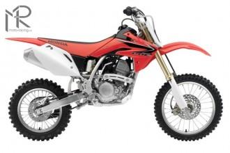 Honda startuje nový projekt