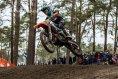 Dutch Masters of Motocross – Mill