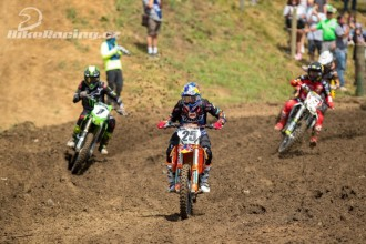 AMA Motocross 2020 – Crawfordsville