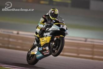 GP Kataru 2016 – Moto2