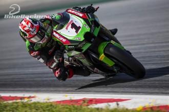 Pozitivní test pro Kawasaki