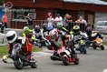 Minimotocup Brno