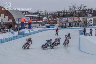 GP Ice Speedway 2020 – Shadrinsk (sobota)