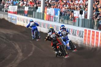 Kalendář Speedway Grand Prix 2021