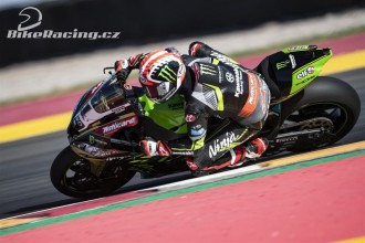 Kawasaki: MotoGP je pro nás drahé