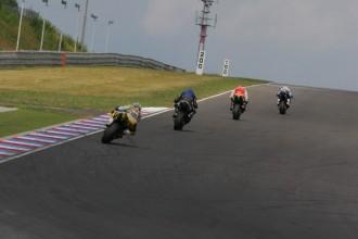 Na řadě je druhé Brno
