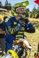 MČR v motokrosu ve Vranově obrazem