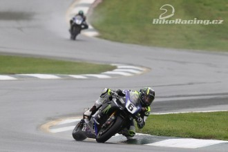 AMA Superbike 2015 – Road Atlanta