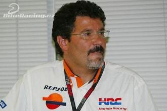 Carlo Fiorani o povahách šampiónů
