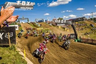 Kalendář MX GP 2020