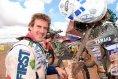 Rally Dakar 2017 obrazem: 7.-9. etapa